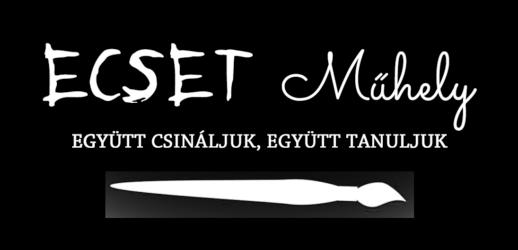 ECSET Műhely